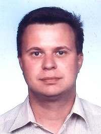 Foto Stanislav Kropáček prodej tiskáren