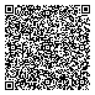 QRcode PeKro vizitka do vašeho telefonu