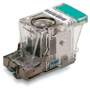 HP náhradní náplň pro stepler/stacker pro LJ9000, CLJ4700