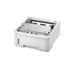 OKI Druhý zásobník papíru pro B410/B430/B440/MB460/MB470/MB480 na 530 listů