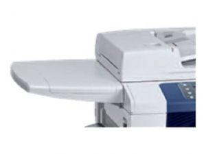 XEROX Mini Workshelf pro WC7120