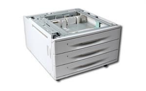 XEROX Tray pro 7500 (1500 sheets to 12 x 18 in)