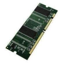 XEROX 256 MB paměť pro 3320/ WC3315