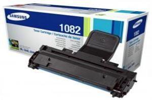 SAMSUNG originální toner MLT-D1082S, black, 1500str., SAMSUNG ML-1640, 2240