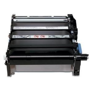HP originální transfer belt Q3658A, 75000str., HP Color LaserJet 3500,3500n,3550,3550n,370