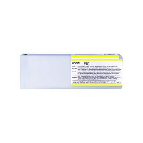 atc_EC13T591400_product_989017_s