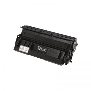 EPSON photoconductor unit S051189 M8000 (15000 pages) return