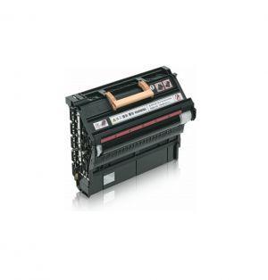 EPSON originální válec C13S051109, black, EPSON AcuLaser C4200DN, 4200DNPC5, 4200DTN, 4200