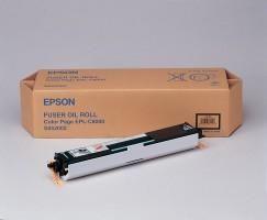 EPSON Fuser Oil Rollf (20k str) pro EPL-C8000/82