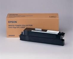 EPSON originální válec C13S050020, black, 20000str., EPSON EPL-C8200, 8200PS, AcuLaser C85
