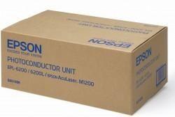 EPSON originální válec C13S051099, black, 20000str., EPSON EPL-6200, 6200L, 6200N, M1200