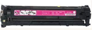 CANON originální toner CRG716, magenta, 1500str., 1978B002, CANON LBP-5050, 5050n, MF-8050