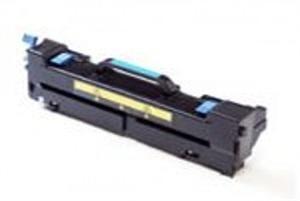 OKI originální fuser 42931703, 100000str., OKI C910, C9600, C9800, C9650, C9850, MFP