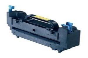 OKI originální fuser unit 43377103, 30000str., OKI C3300, 3520MFP, MC350
