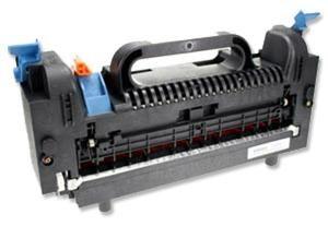 OKI originální fuser 41531405, OKI C9000, 9200n, dn, 9400