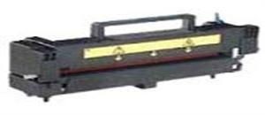 OKI originální fuser 41946105, OKI C9300, V2, 9500, V2