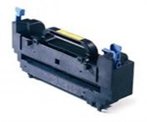 OKI originální fuser 43529405, OKI C8600