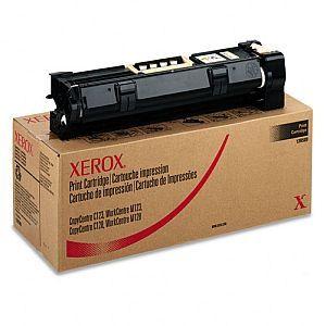 XEROX originální válec 013R00589, black, 60000str., XEROX M118, M123, M128