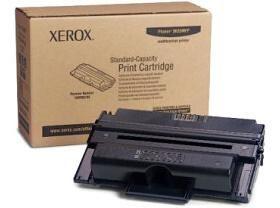 XEROX originální toner 108R00796, black, 10000str., high capacity, XEROX Phaser 3635 MFP