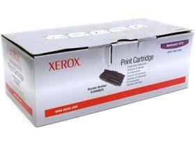 XEROX originální toner 106R01415, black, 10000str., XEROX Phaser 3435