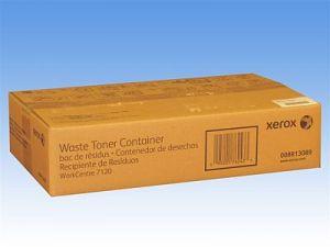 XEROX originální odpadní nádobka 008R13089/641S00777, WorkCentre 7120, 7125, 7220