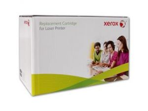 XEROX kompatibilní toner s Q2612A, black, 2000str., pro HP LaserJet 1010, 1012, 1015, 1020