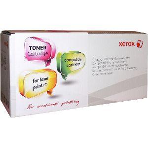 Toner XEROX kompat. s HP C7115A