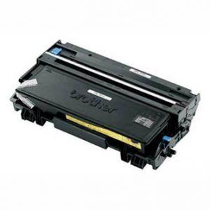 BROTHER originální fuser FP4CL, BROTHER HL-2700CN