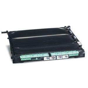 BROTHER originální transfer belt BU-100CL 50000str. pro HL-4040CN, 4050CDN, DCP-9040,...