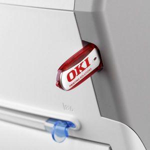 OKI Wifi karta pro MB260/MB280/MB290