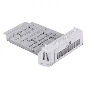 OKI Duplexní jednotka pro C610/C711