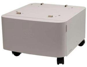 OKI Kabinet pod tiskárnu C610/C710/C711