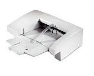 OKI Výstupní odkládací a třídící zásobník pro B710/B720/B730 na 500 listů