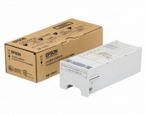EPSON Maintenance Tank (odpadní nádobka) for Stylus Pro 7700 / 9700