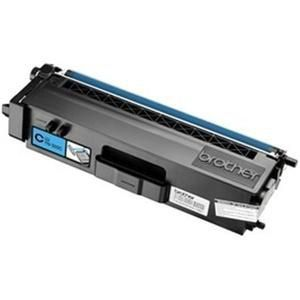 BROTHER TN-325C originální toner Cyan/Modrý 3500str. BROTHER HL-4150CDN, 4570CDW