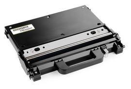BROTHER WT-300CL originální odpadní nádobka 50000str. pro HL-4150CDN, 4570CDW,...