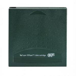 HP SDLT, 220.0/330.0 GB, C7980A