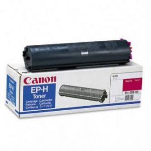 CANON originální toner magenta, 1503A002, CANON CLB-P360