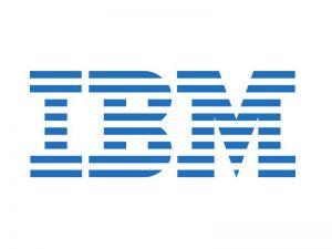 IBM originální toner 39V0529, black, 30000str., IBM IP1540