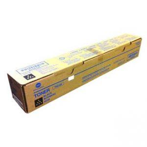 KONICA MINOLTA originální toner TN-216K Black / Černý 29000str. A11G151 Bizhub C220