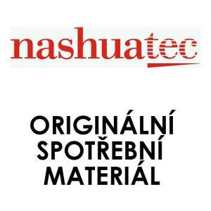 NASHUATEC originální toner CT116BLKO, black, NASHUATEC DSc 224, 232, LD024, 032, Typ M20