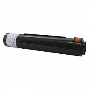 PANASONIC originální toner DQ-TU15E, black, PANASONIC DP-2310, 2330, 3010, obsahuje odpadn