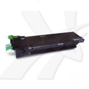 SHARP originální toner AR-016T, black, 16000str., SHARP AR-5015, 5120, 5316, 5320