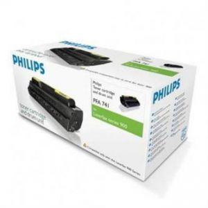PHILIPS originální toner PFA741 black 3300str. PHILIPS LPF 920, 925, 935, 940