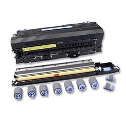 HP Maintenence Kit pro HP LaserJet 9000, 220V