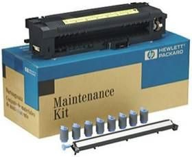 HP Q5999A Maintenance Kit pro LJ 4345