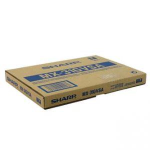 SHARP originální developer MX31GVSA, color, 100000str., SHARP MX 2600, 3100