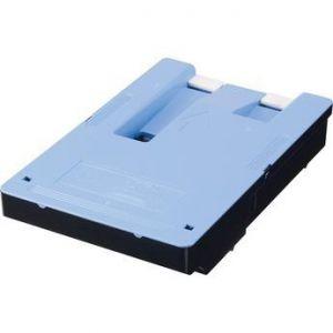 CANON originální odpadní nádobka MC-05 1320B003, iPF 500, 5000, 5100