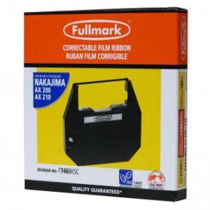 Páska pro psací stroj 186C Nakajima AX 200 300, 500, 60, EW 310, 1000