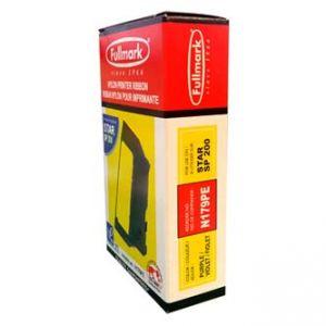 FULLMARK kompatibilní páska do pokladny, fialová, pro Star RC200P, SP200, SP298, SP500, SP